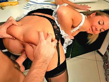 Sexy nude bad bitch latina